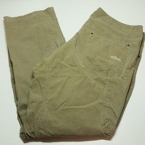 Kuhl Revolvr Pants - Men's 40x34
